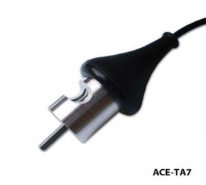 ACE-TA7 - Speedsensor Kabel, BMW Boxer