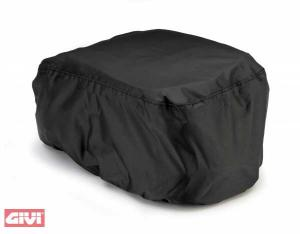 EA 116 EASY-BAG - TANKRUCKSACK, 10 LITER VOLUMEN