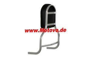 SISSYBAR Basic für Honda VT 750 C2 Shadow Ace (RC 44)